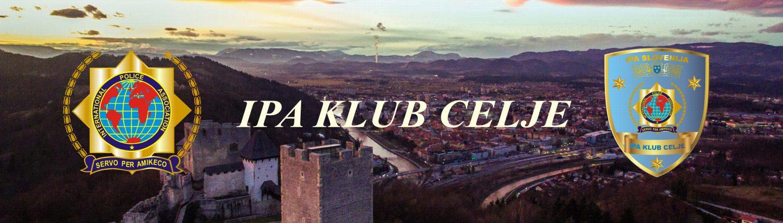 IPA Klub Celje
